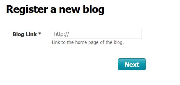 NetworkedBlogs-4