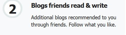 networkedblogs-2
