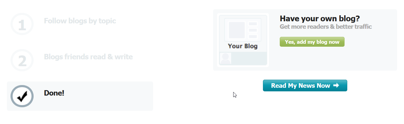 networkedblogs-3