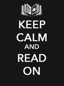 Notifiche Google Analytics: keep calm and read on