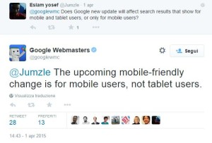 tablet-users-google-webmaster