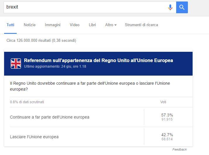 brexit-referendum-google